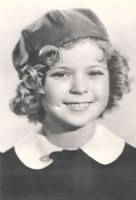 Shirley_Temple_P_53207619b2339