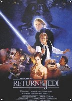 Star_Wars_Return_54d28c9b87087