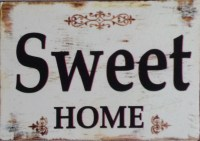 Sweet_Home_koelk_54ccd34d54e21