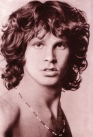 The_Doors_Jim_Mo_53174b9436c86