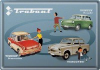 Trabant_Collage__51e937d8d65c2