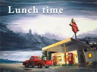 US_Lunch_Time_me_4f3befd08fc43