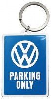 VW_Logo_Parking__52ab279a56e40