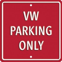 VW_Parking_Only__54822cbae95a0