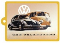 VW_The_Volkswage_534136a9684f0