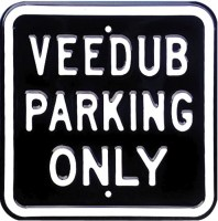 Veedub_Parking_O_54c24e15efc36