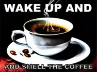 Wake_Up_And_Smel_5304b0ed1117c