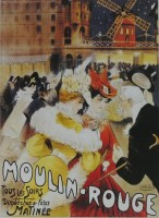 _Moulin_Rouge_me_523de6efad147